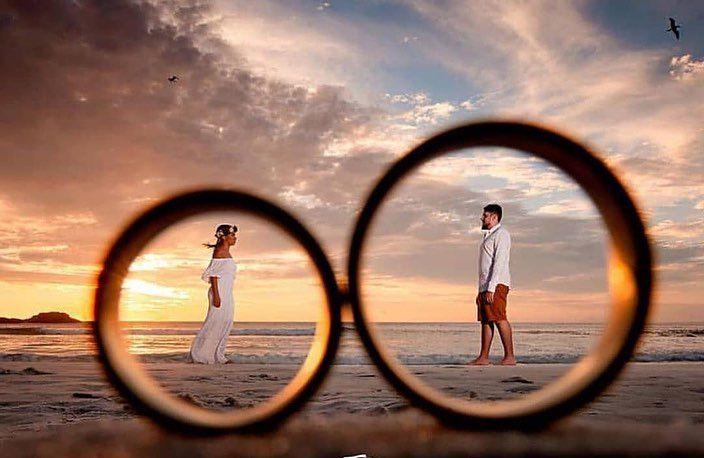 Cool photoshoot ideas