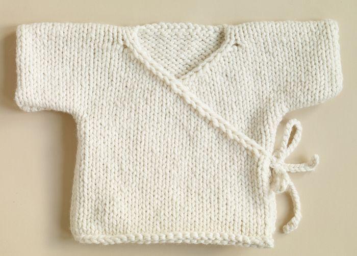 Bebek Rg Zbn Modeli Baby Knitwear Pinterest Knitting