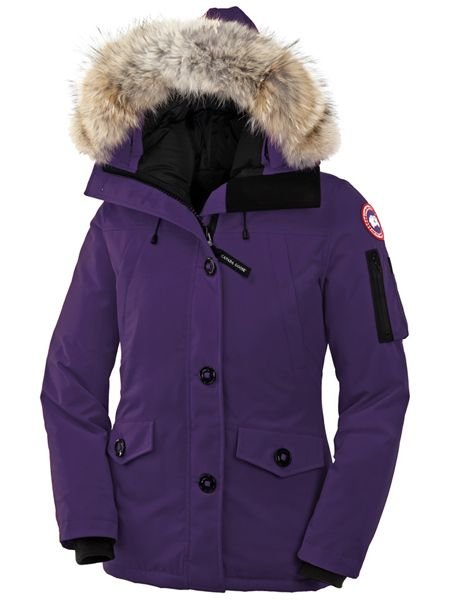 canada goose jackets burlington