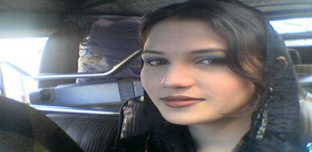 Haseena Khan Mobile Number For Friendshiphot Pathan Girlspeshawar Girls Mobile Numbers