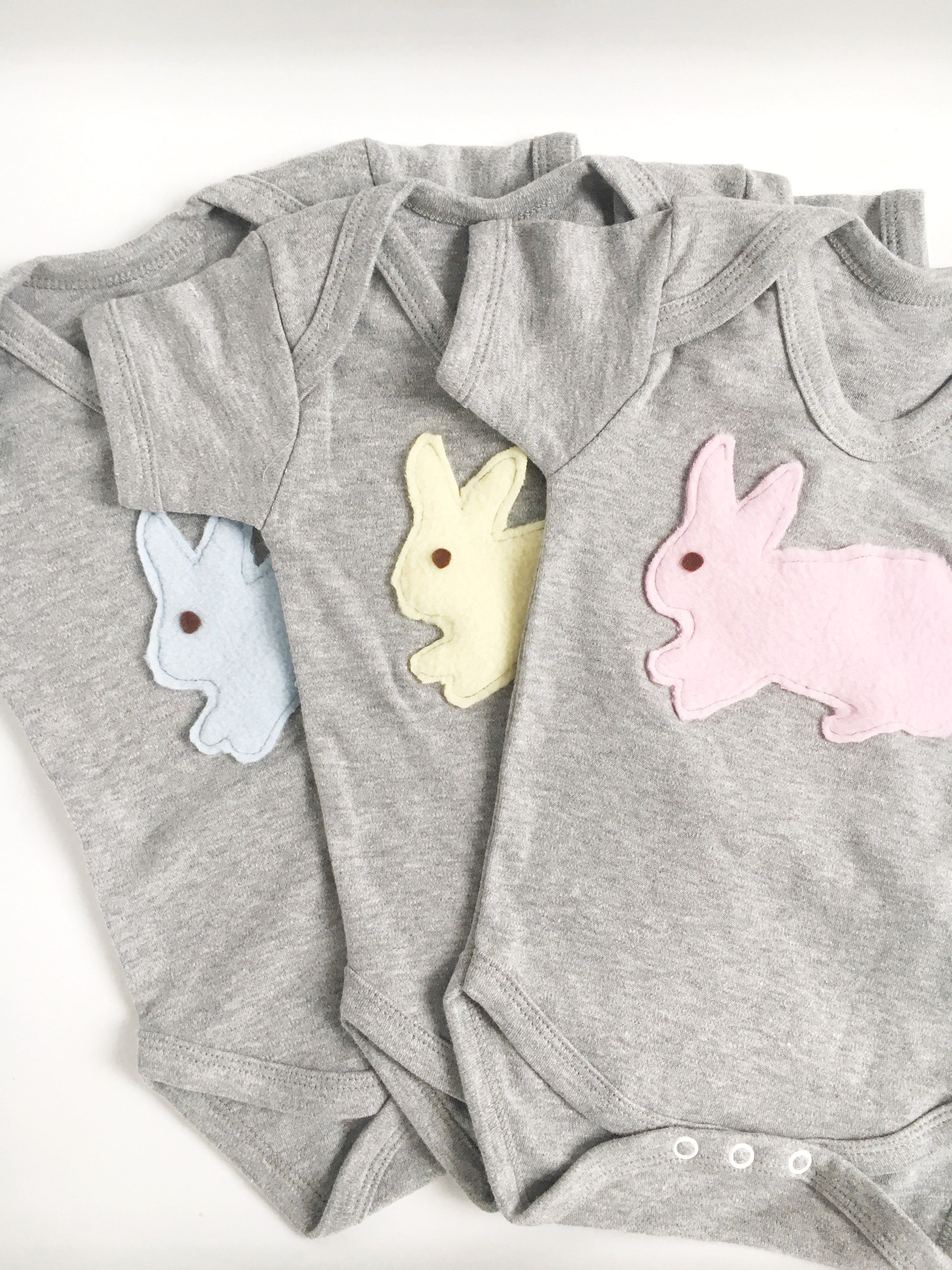 Baby easter outfits easter baby grows baby grows babys first baby easter outfits easter baby grows baby grows babys first easter newborn baby girl clothes newborn baby boy clothes negle Choice Image