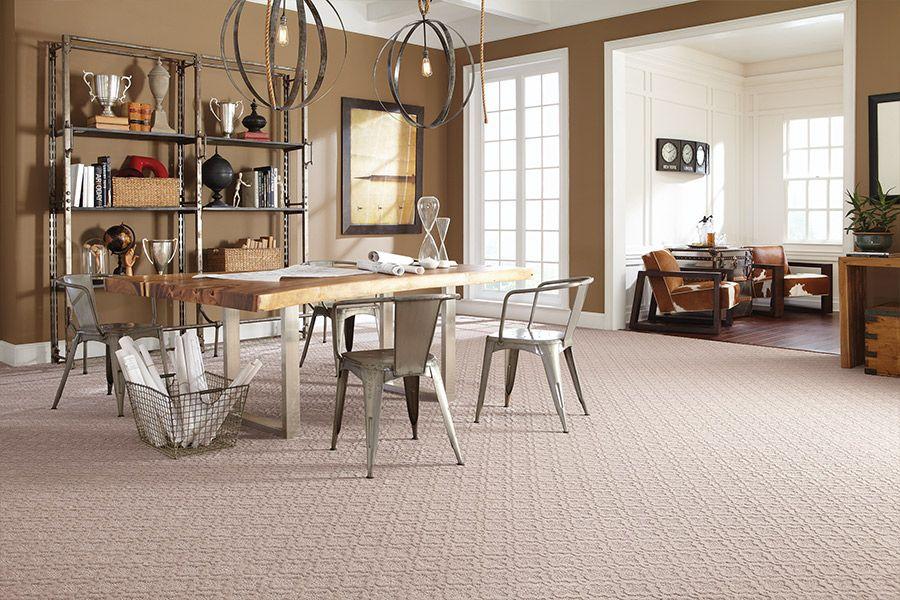 Beautiful Textured Carpet In Kaneohe Hi From American Carpet One Floor Home House Flooring Choosing Carpet Home