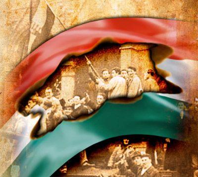 Kárpát-medencei magyar középiskolásoknak hirdet diákutaztatási pályázatot a…