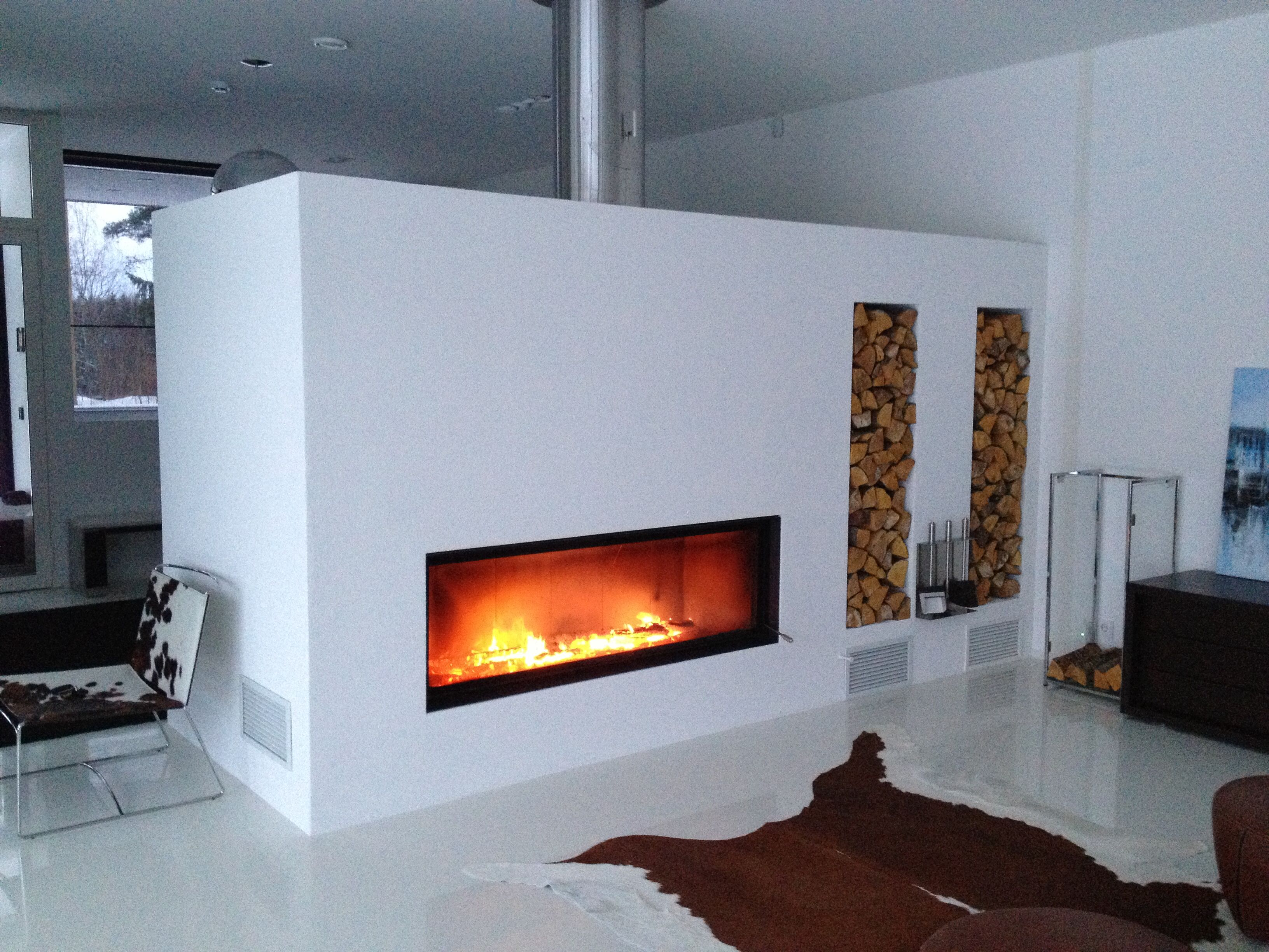 conteporary electric fireplace inserts for small spaces fireplace