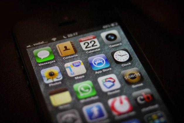 Pocket-lint - Gadget Reviews, Product News, Electronic Gadgets