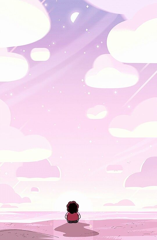 Pin By Caitlin On Inspo Wall Steven Universe Wallpaper Steven Universe Background Steven Universe Fanart