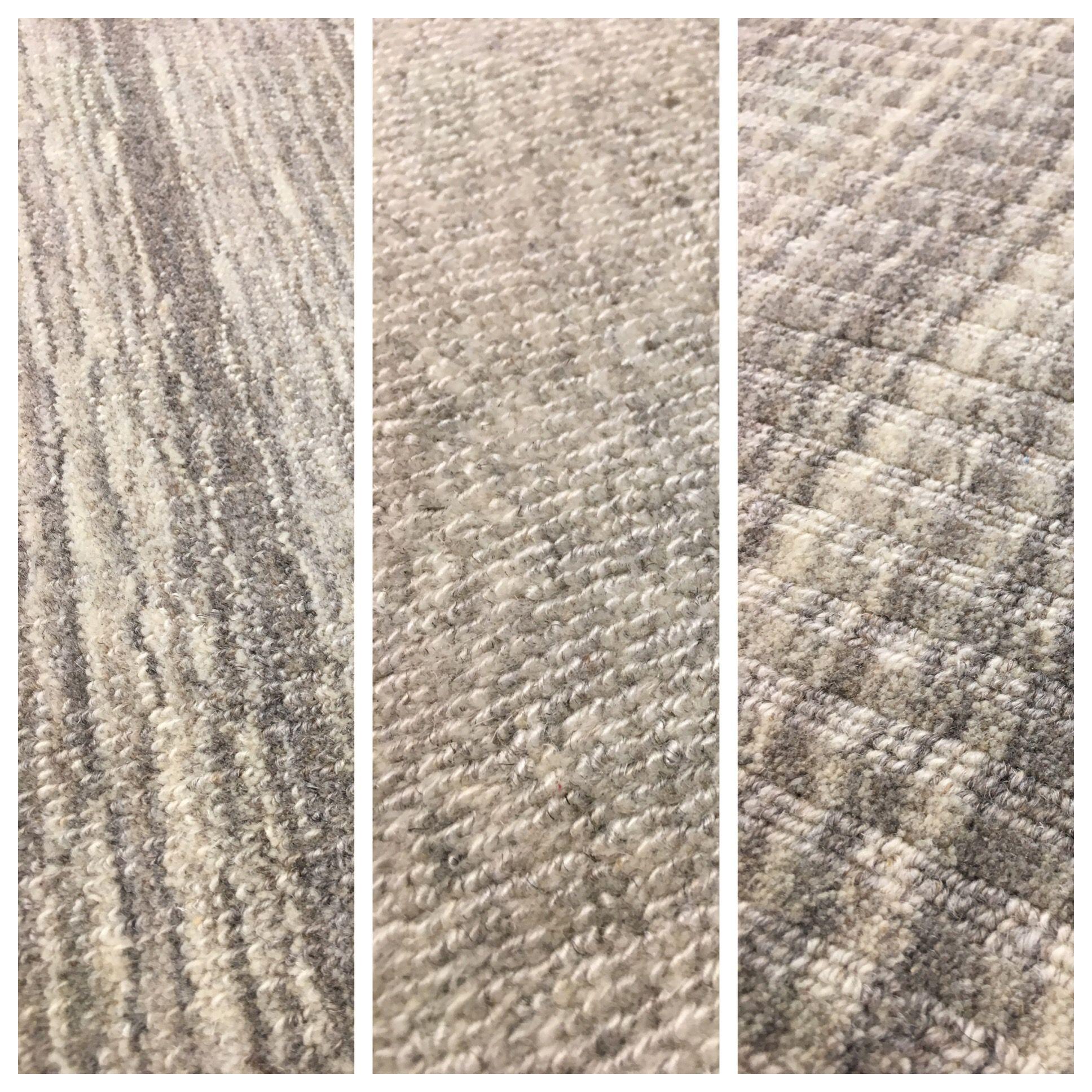 Carpet One Madera Ca