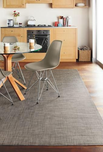Chilewich Floor Rugs