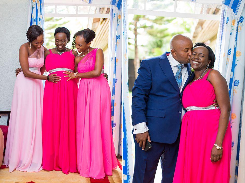 Kenyan Wedding Photographer 0016   Wedding gowns   Pinterest
