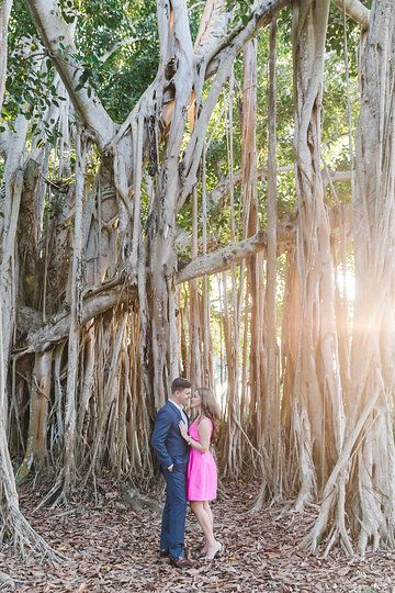 Photo from BROOKE + DANIEL ENGAGEMENT collection by K&K Photography