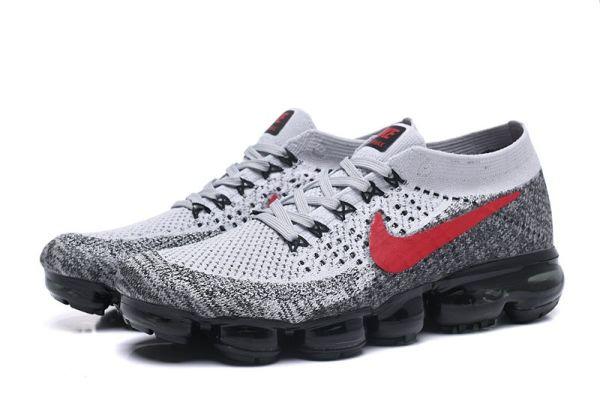 0180935aa1b9 Nike Wholesale Free Shipping To Worldwide