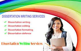 cheap business plan writing services for university