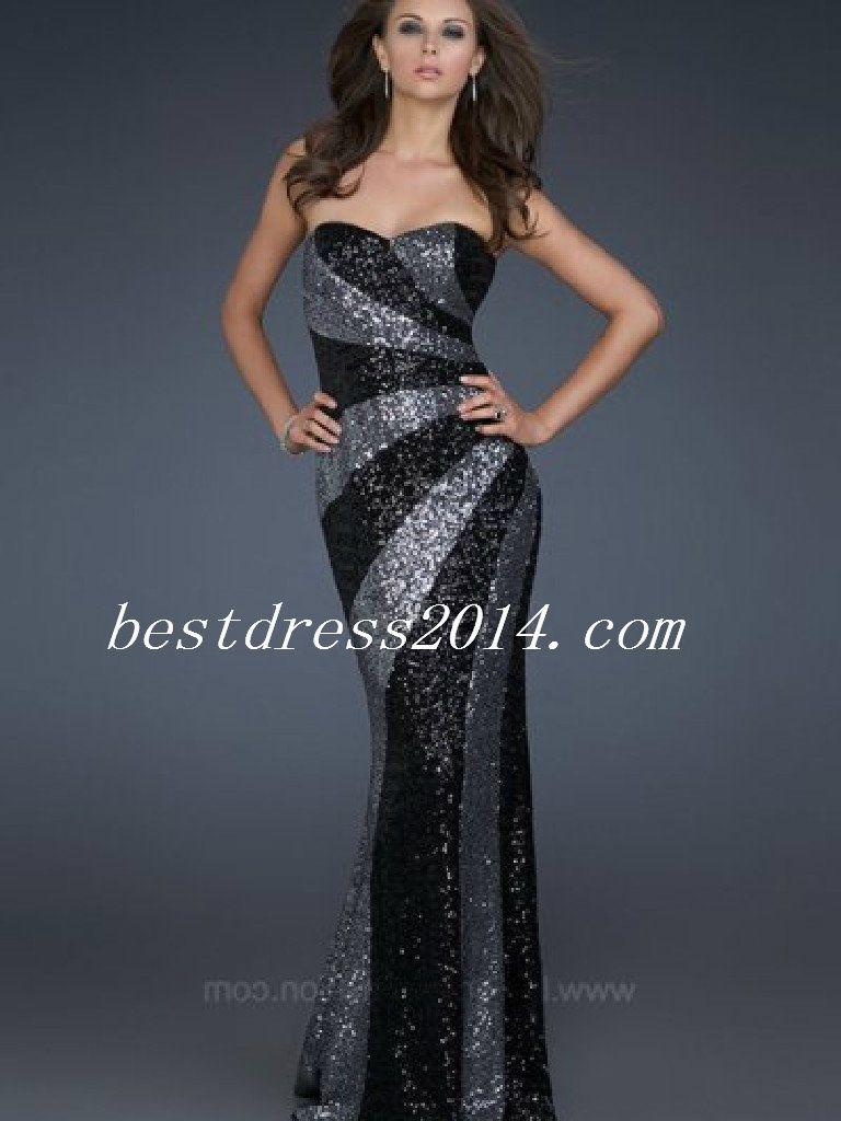 Prom dress prom dresses fashion style pinterest dresses prom