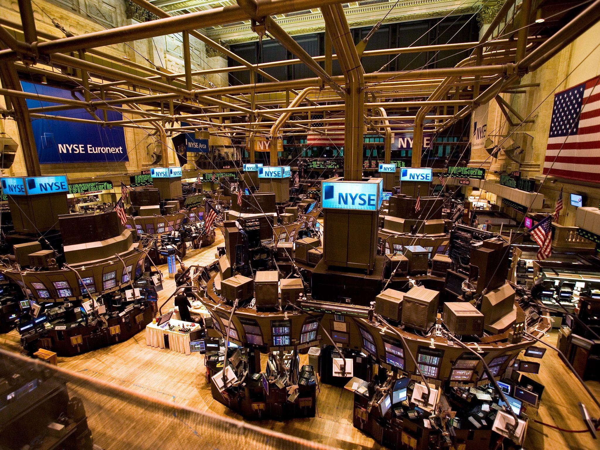 Nasdaq Stock Market New York Wallpapers Desktop Background Nasdaq Stock Market Nasdaq Stock Market