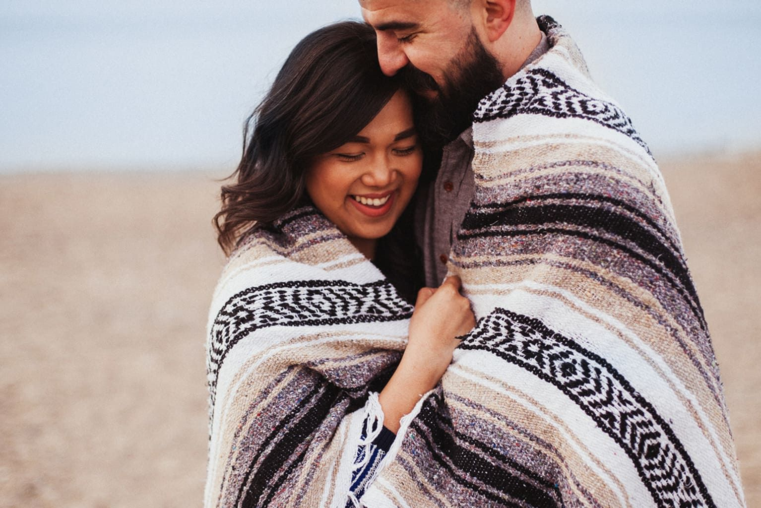 20 ways to build intimacy in your marriage marriage