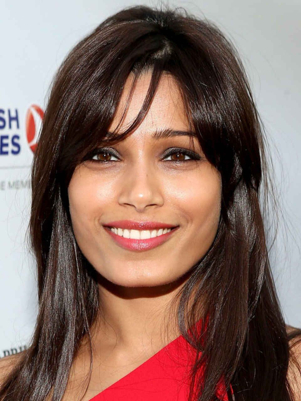 Hacked Freida Pinto nude (52 photo), Sexy, Fappening, Feet, bra 2017