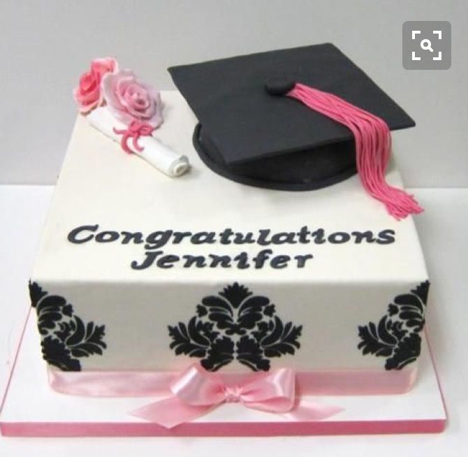 Graduation Cake Topper Ideas Amazon