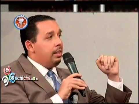Abogado de Venya Carolina Demandará Rent Car Por 50 Millones #Video @Masa809 - Cachicha.com