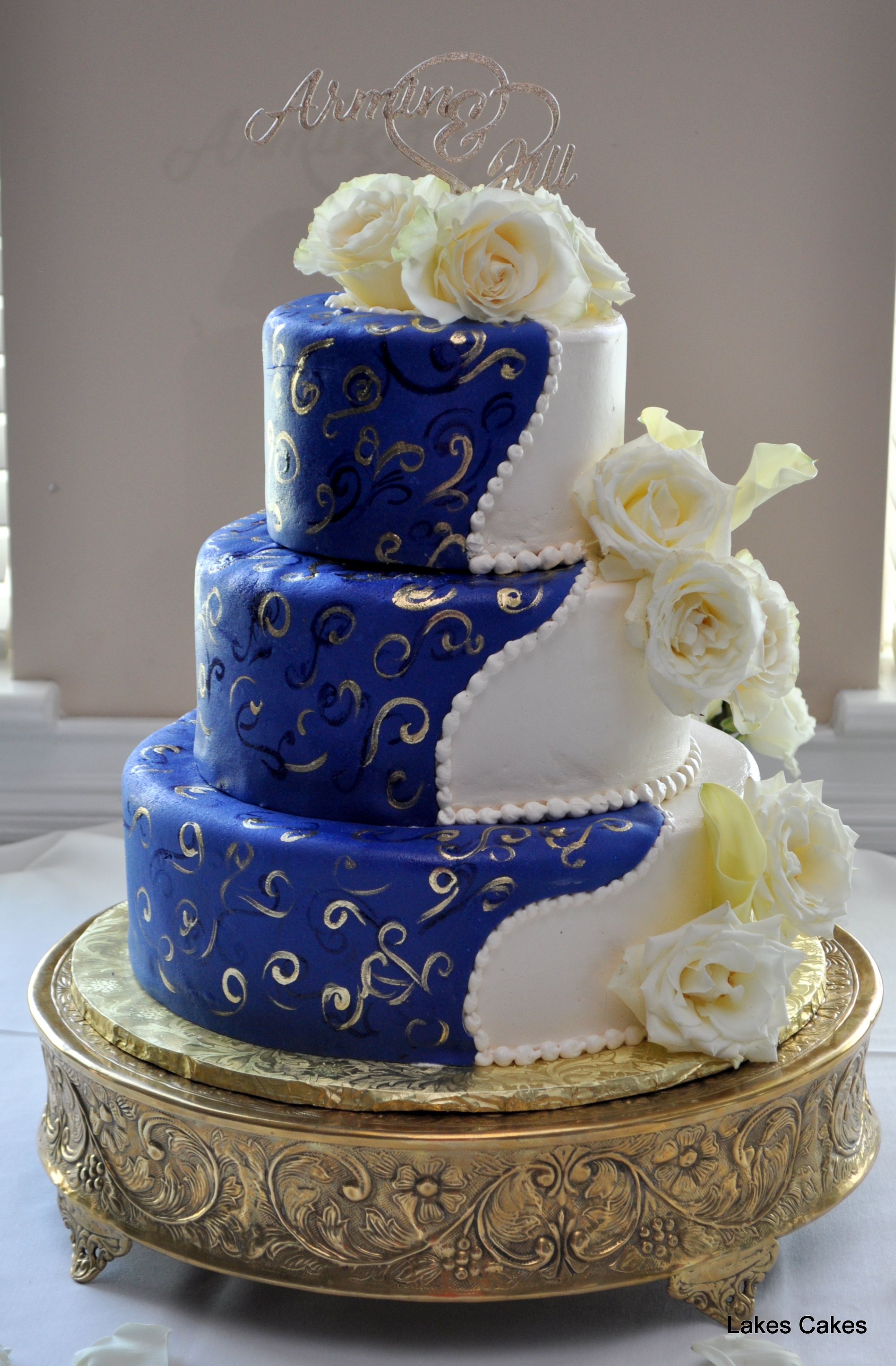 Cookie and cream sheet cake | Oreo cake, Sheet cake