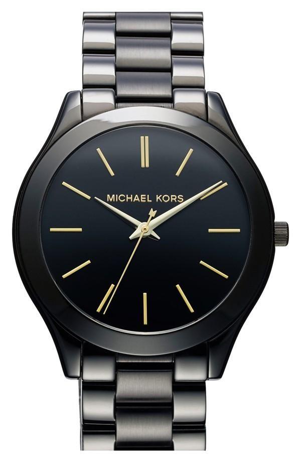 a048a23b238da Black on Black      Fashion - For Her   Spring   Summer   Pinterest    Relógios, Pretinho basico e Acessórios