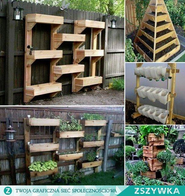 recykling oświetlenie ogród - Szukaj w Google
