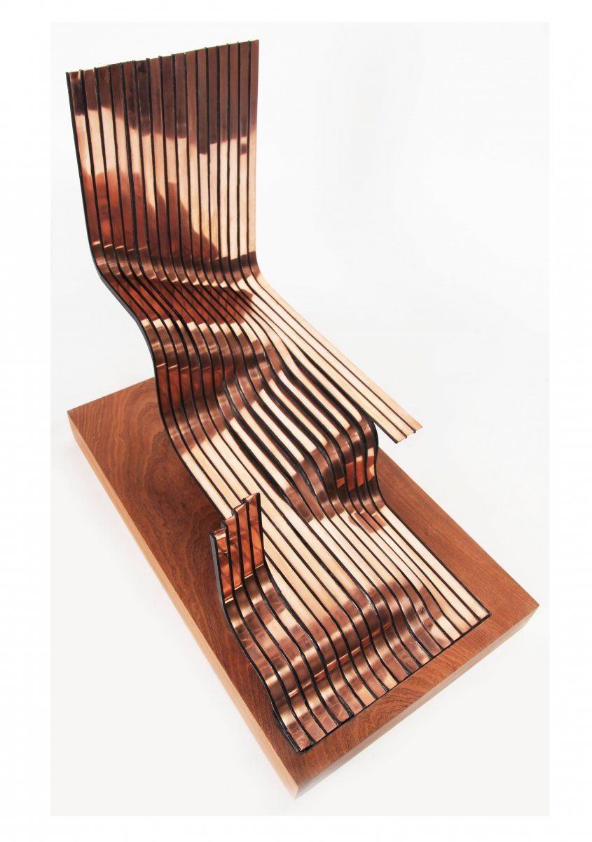 longchamp store stairs maquettes pinterest longchamp and