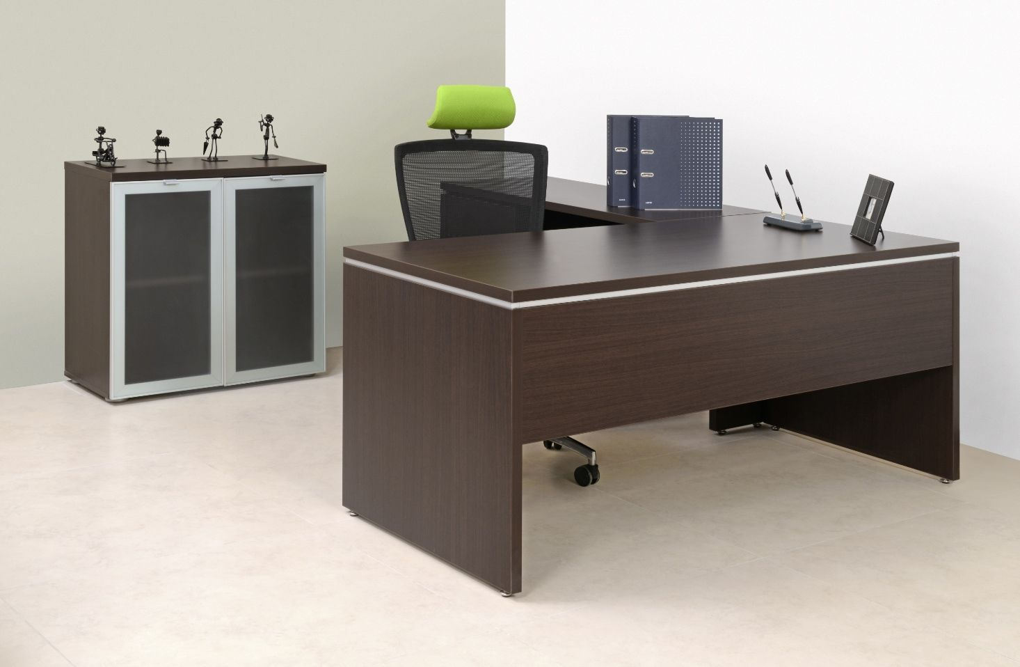 Gl Office From Jwico Home Decor