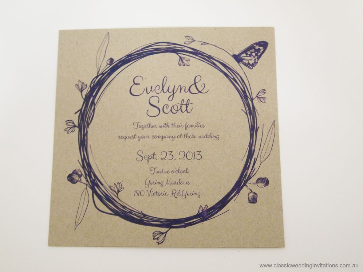 Australian Heritage on recycled paper- http://www ...