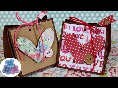 Pin de Aye Cespedes en mama Pinterest Hacer bolsas de papel