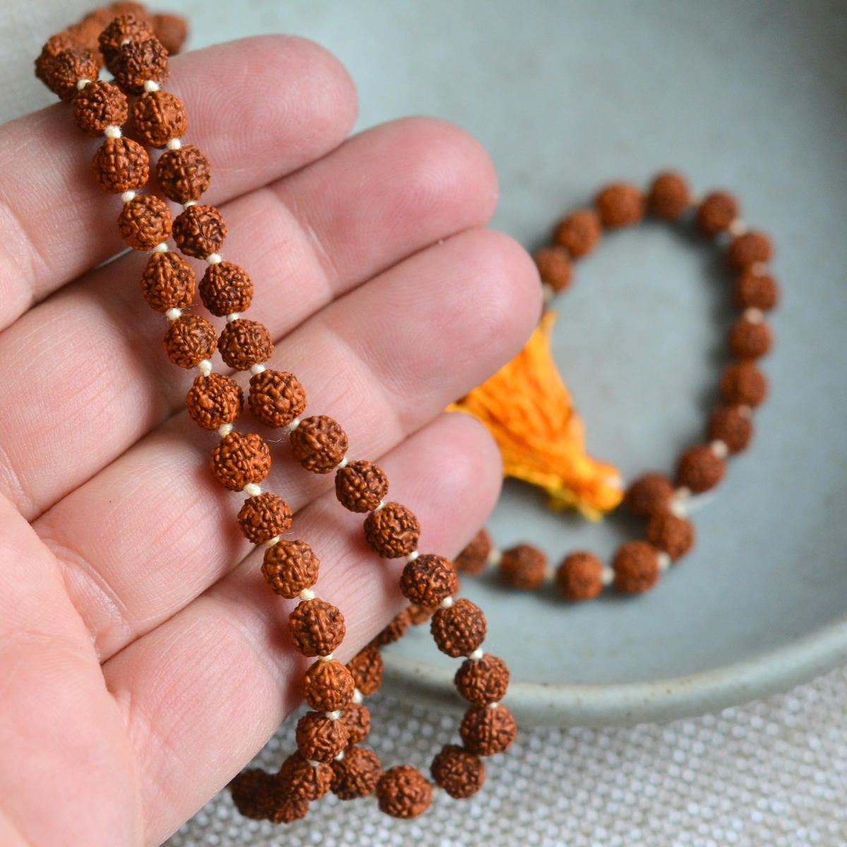44+ How to use rudraksha beads ideas in 2021