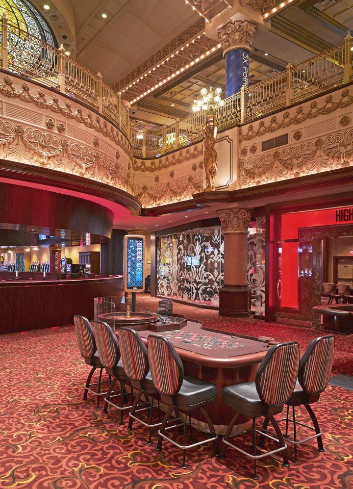 Sensational Ameristar Casino Resort St Charles Mo Table Games Interior Design Ideas Inesswwsoteloinfo