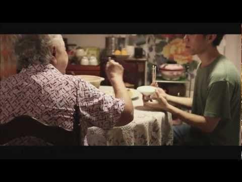 韋禮安-有人在等我 (官方完整版MV)