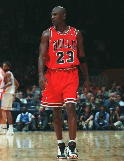 Jeffrey Jordan 23 Michael Shoes Chigago Bulls Basketball Air Jordans Goats Mj