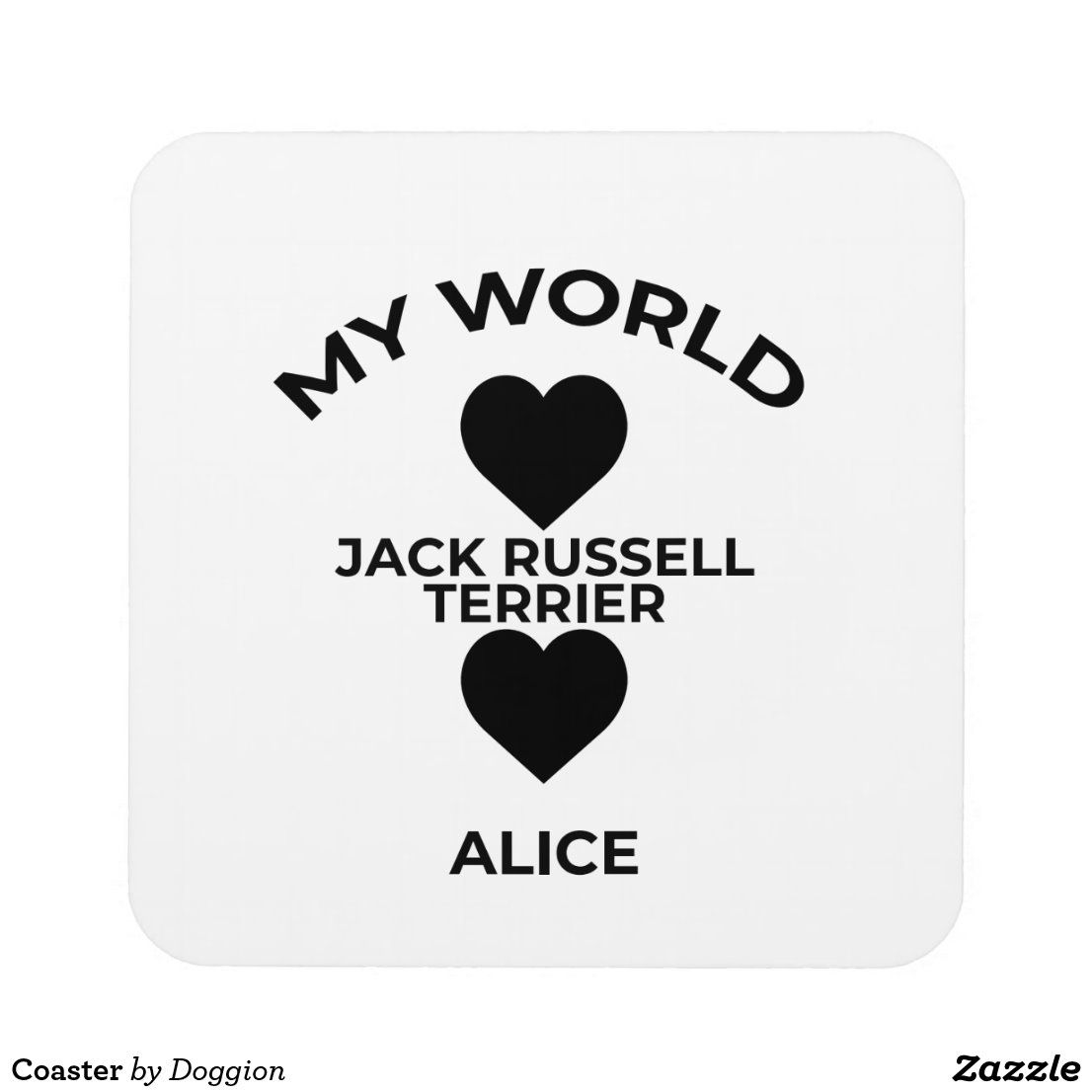 Choose Any Designs Below To Find Ts For Owners Of Jack