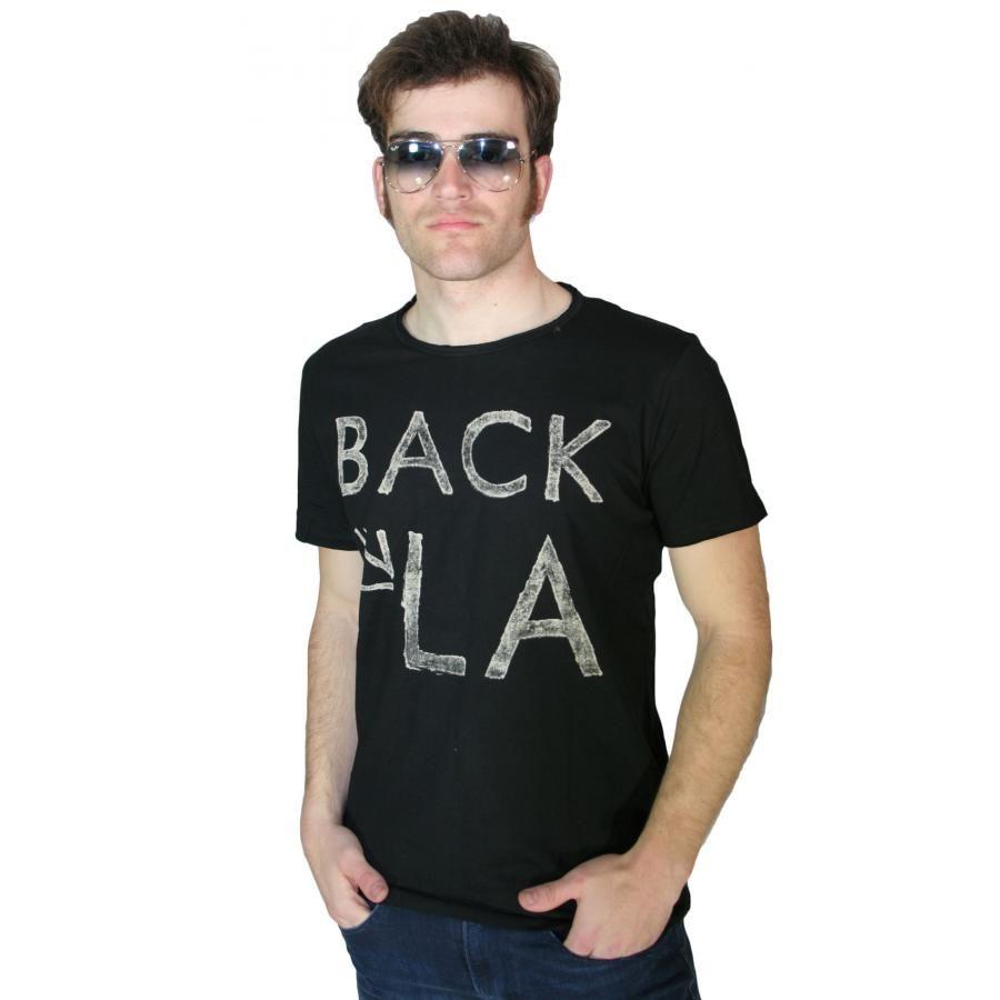05330b81bfd0 REPLAY Ανδρική κοντομάνικη μπλούζα T-Shirt