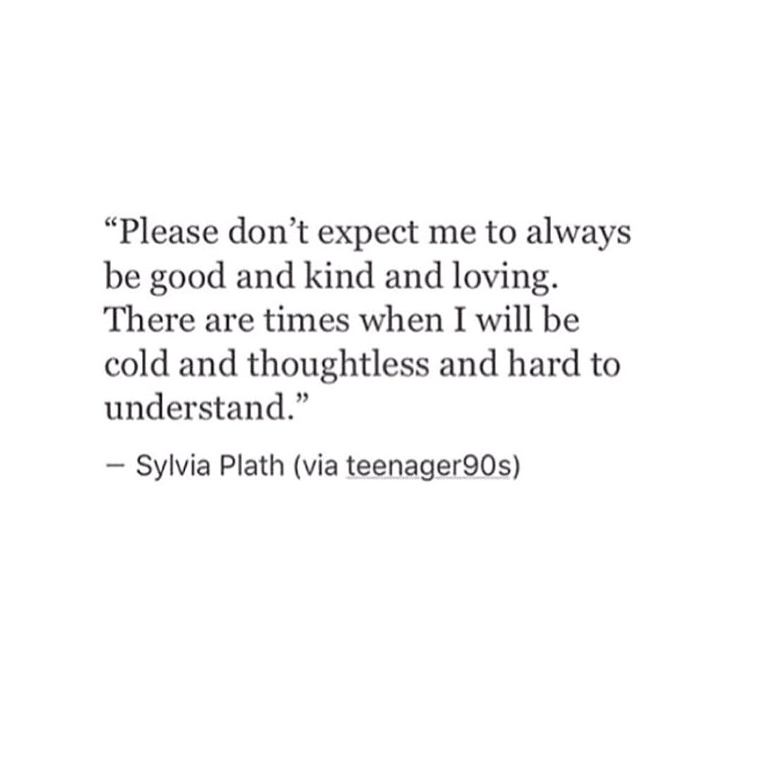 Sad Quote Pinmaddy Wagner On Quotes  Pinterest  Truths Thoughts And Poem