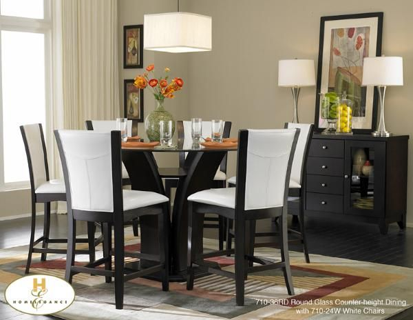 Dining Room Furniture mazin furniture industries online catalog. suppliers of dining