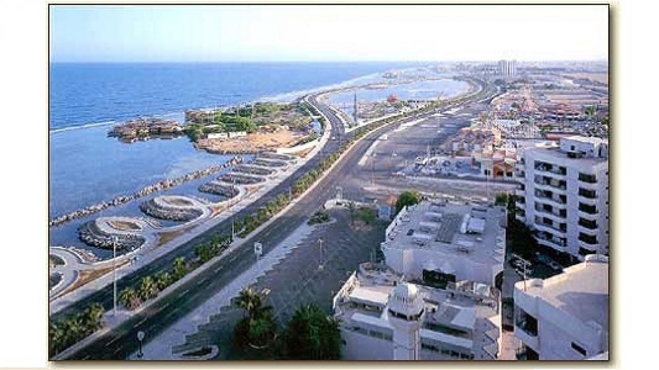 أين تقع مدينة جدة City City Photo Photo