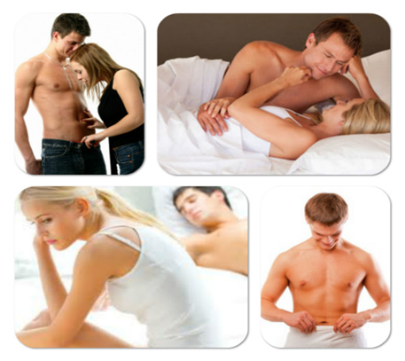 How Can You Increase Your Penile Size Naturally