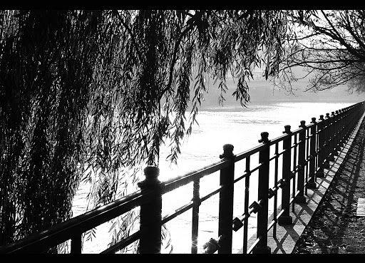 Hansa Ufer