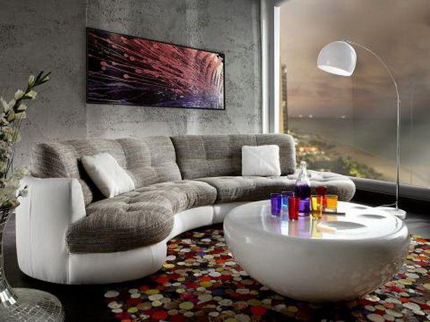 Wohnzimmer gemu00fctlich gestalten BADEZIMMER NEU GESTALTEN HOUSE - wohnzimmer couch gemutlich