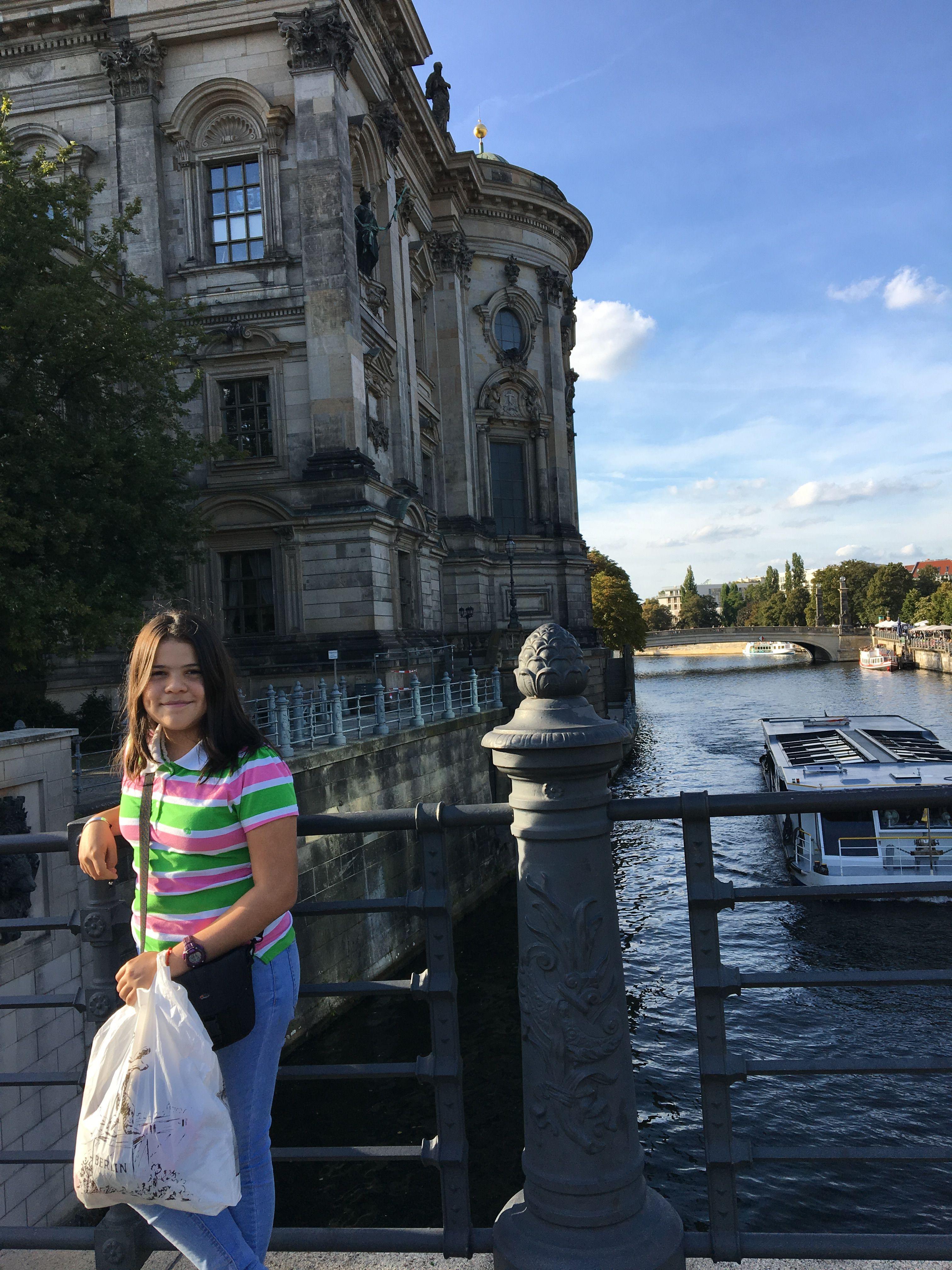 foto de BERLIN Viajes