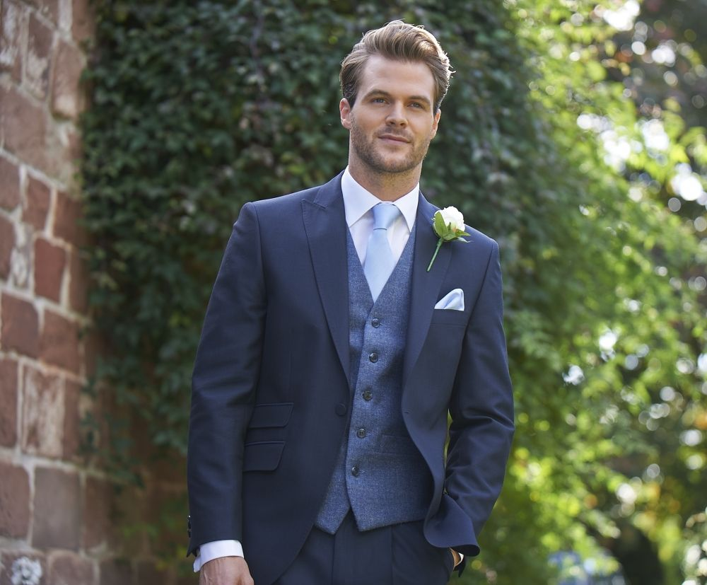 Uppington - Lounge Suits - Wedding Suits | Places to Visit ...
