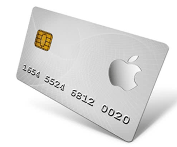 The Apple Card Review. Apple launched a new credit card