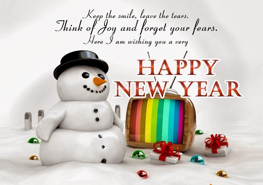 happy new year friend quotes pixhome happy new year message quotes for friends and family photos