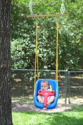 Pin By Sharon Mills On Baby Baby Swings Little Tikes