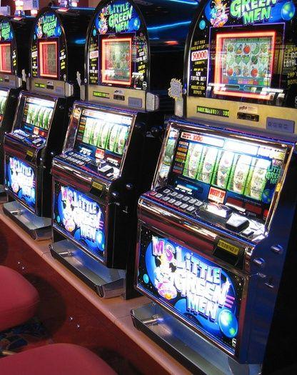 Latest casino bonus slot games casino wheels