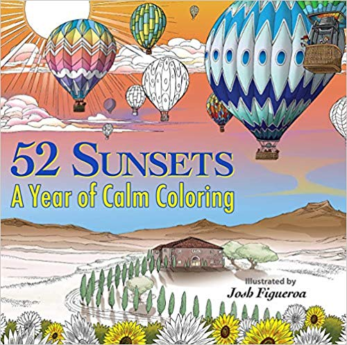 Pin On Coloring Book Collection