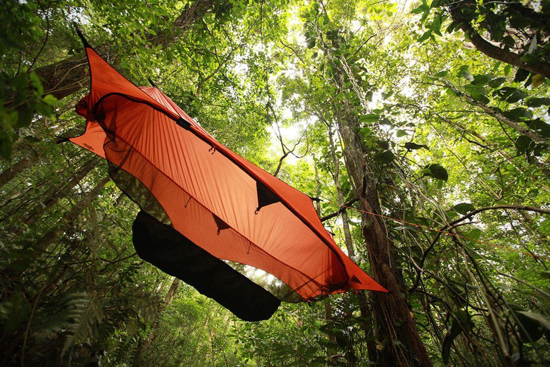 sierra madre nube hammock shelter sierra madre nube hammock shelter   camping   pinterest   hammock      rh   pinterest