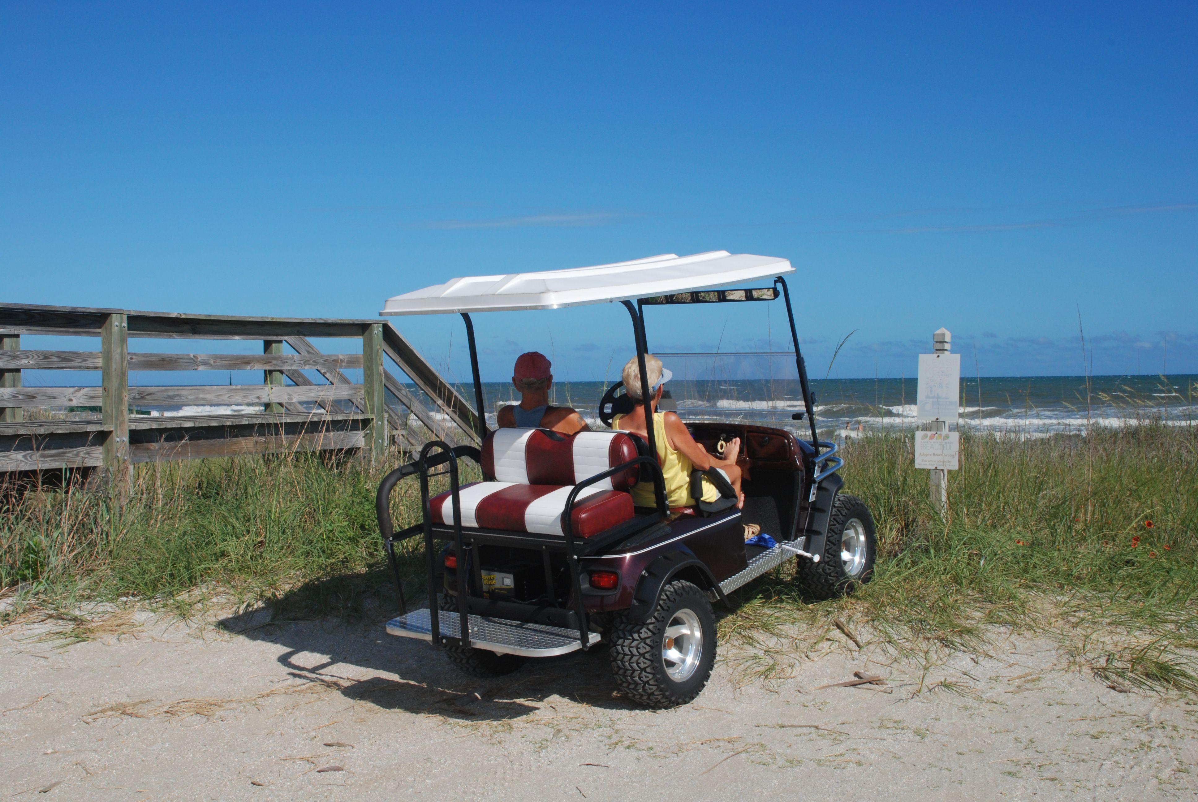 North Myrtle Beach Sc North Myrtle Beach Myrtle Beach Beach Golf